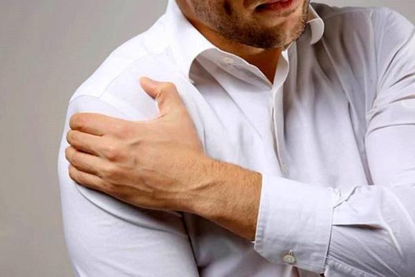 کرونا و دردهای عضلانی